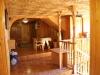 wrzesien-2011-011