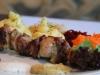 05-szaszlyk-wieprzowy-ziemniaki-surowka_img_4735