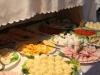 menu-pod-czarnym-borem-23