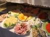 menu-pod-czarnym-borem-24