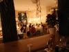 bar-pod-czarnym-borem-04