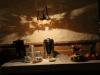 bar-pod-czarnym-borem-03
